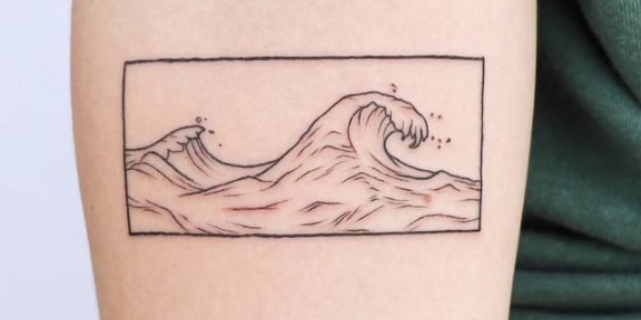 zaya tattoo artist