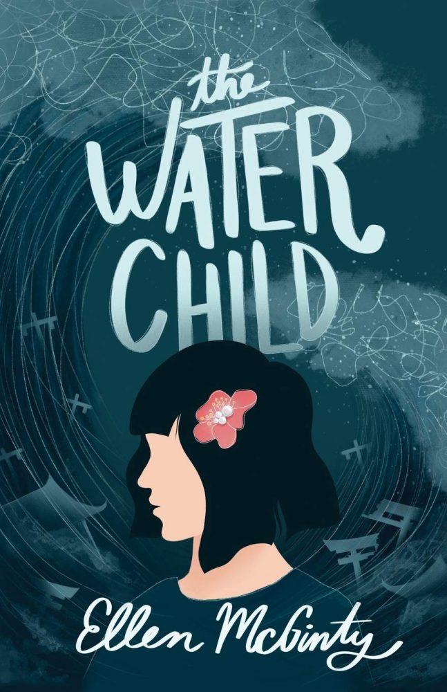 the water child ellen mcginty