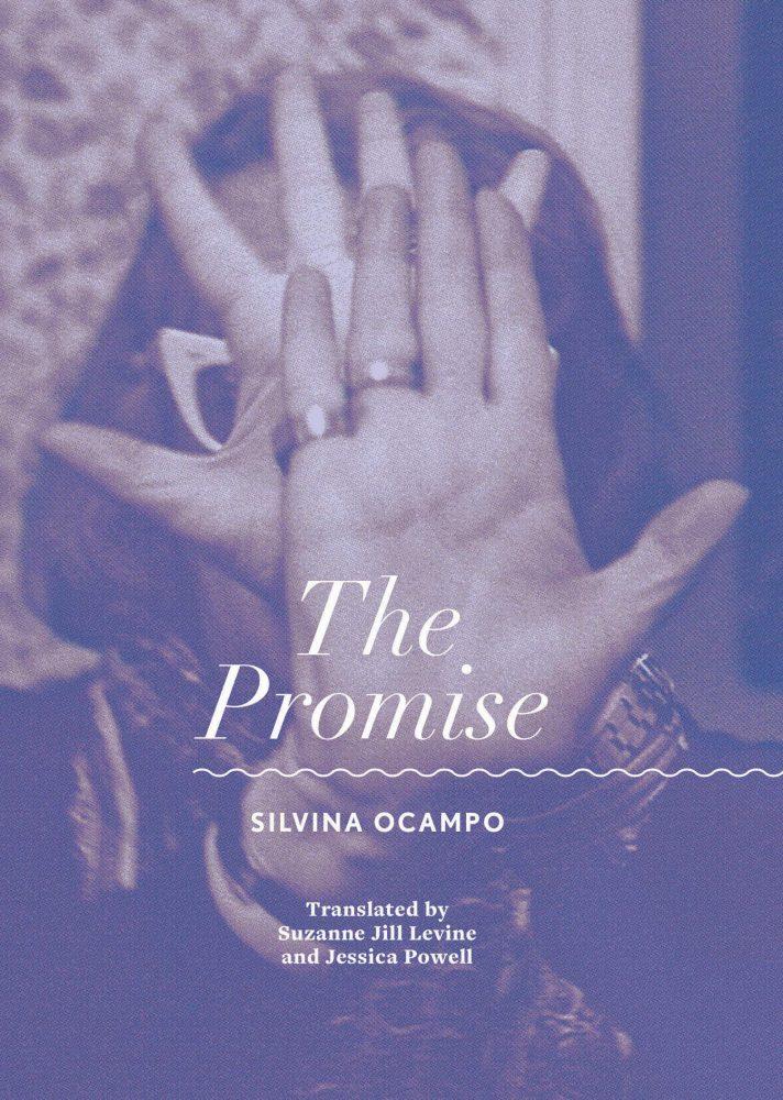 the promise silvina ocampo