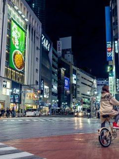 songs inspired by japan