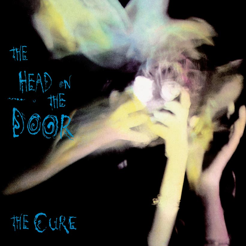 the cure kyoto song