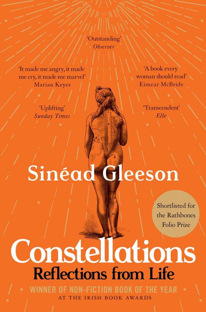 constellations sinead gleeson