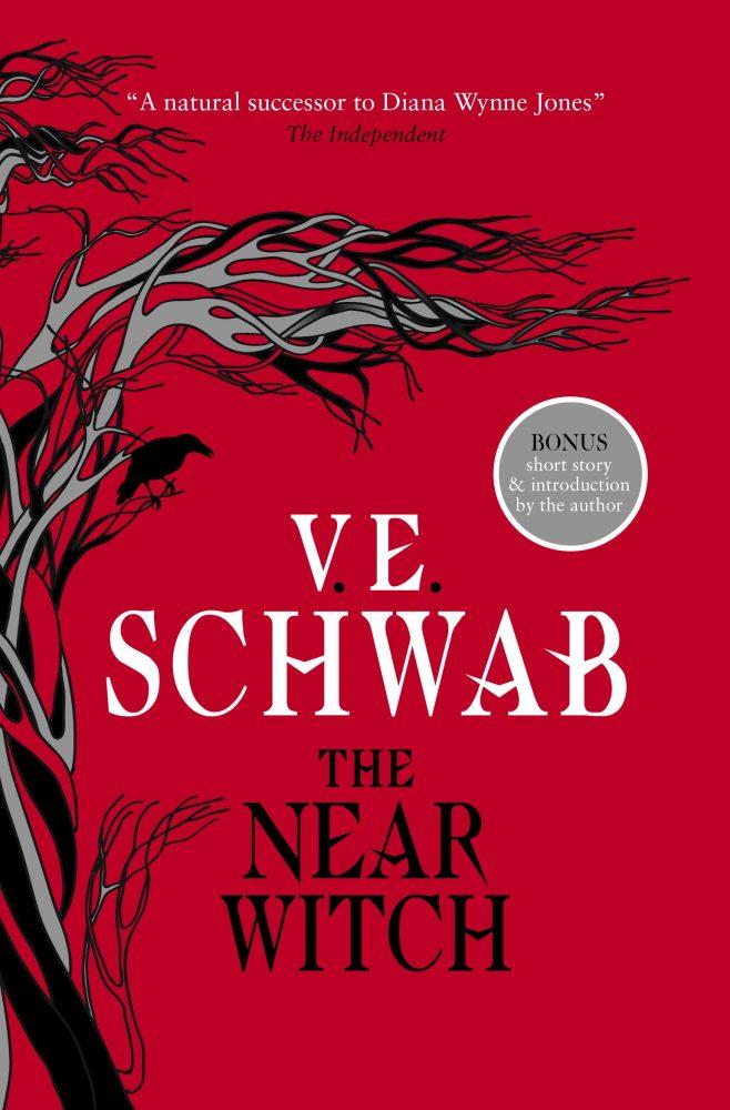 the near witch schwab
